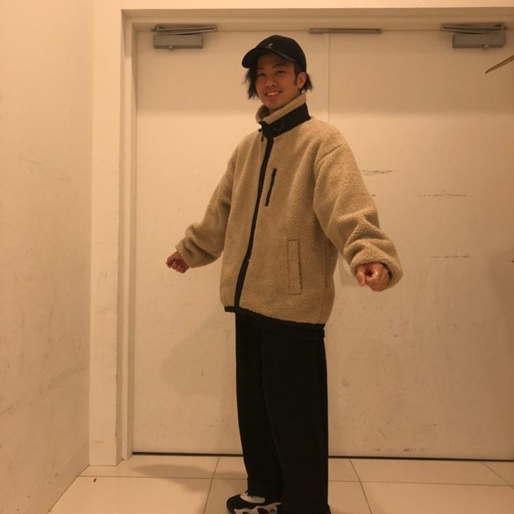 嶋田 直弥