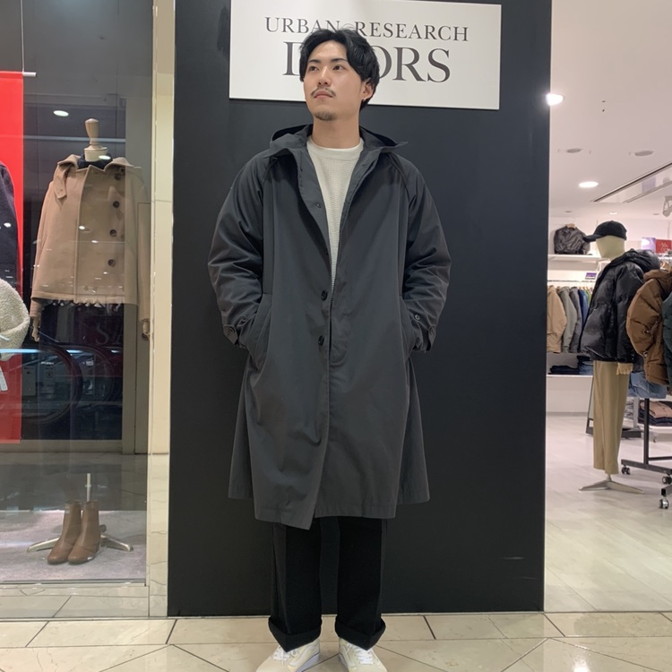 花田 京太