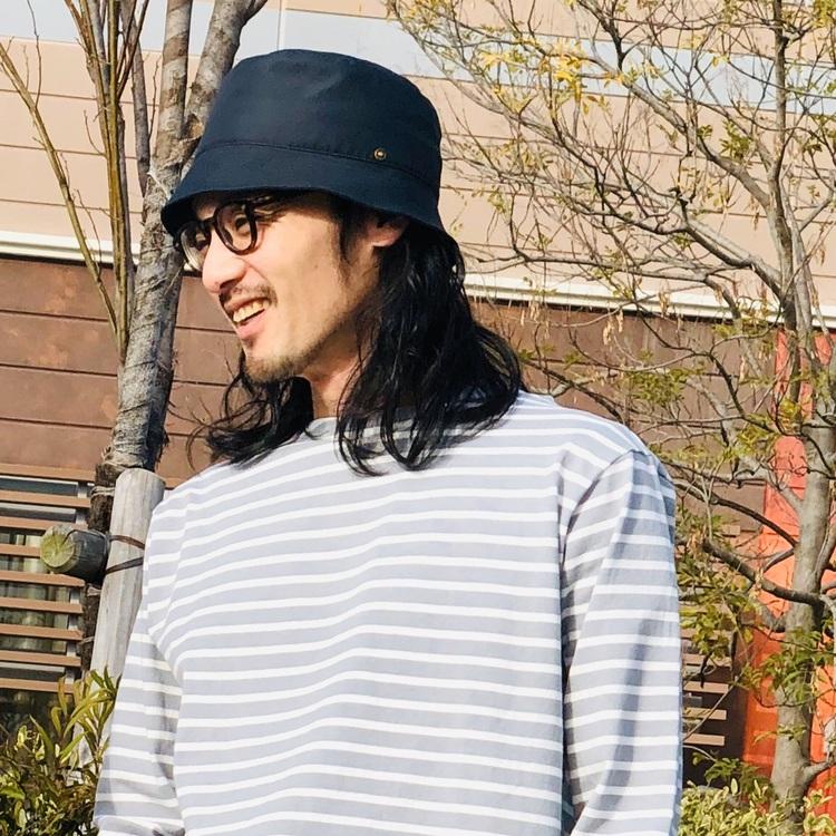 石井 雅臣