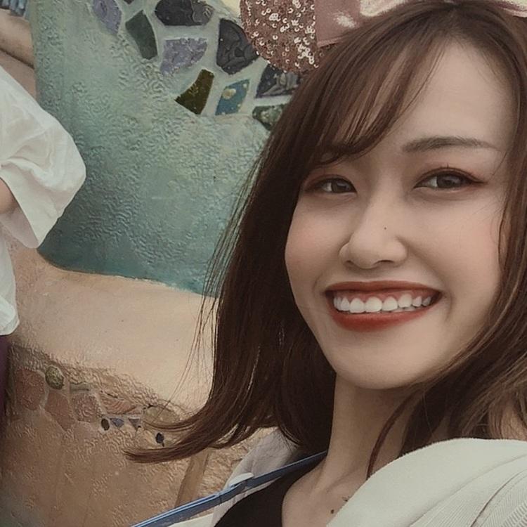 中嶋 咲希