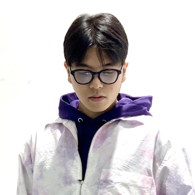 Masahiro Inagaki