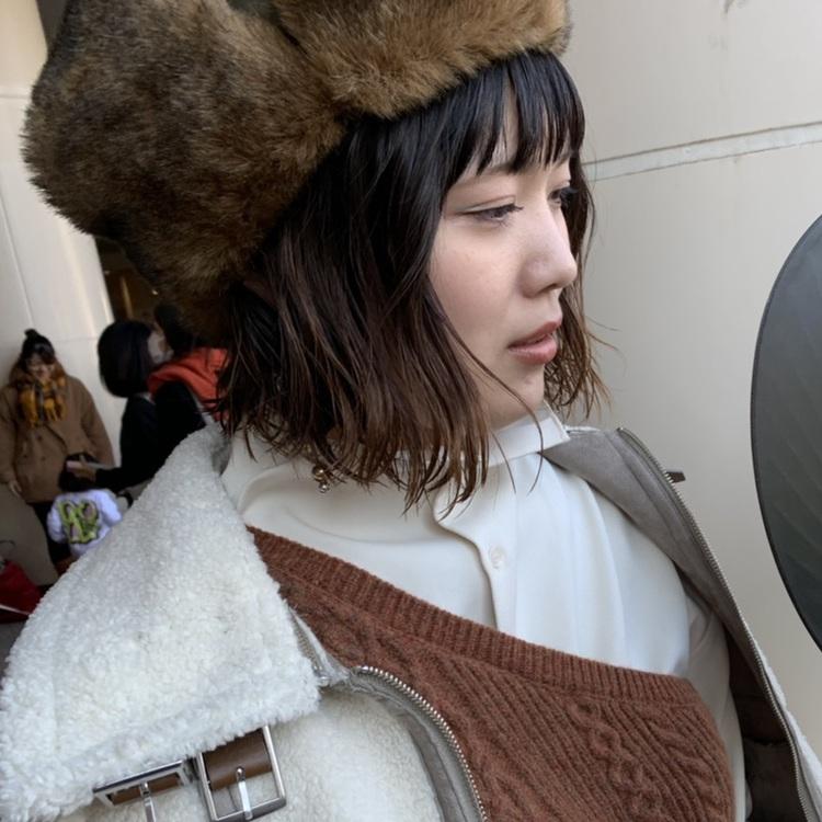 渡邊  菜津