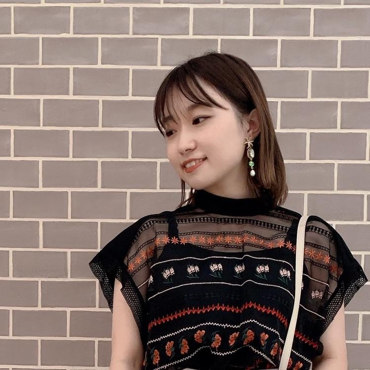 yuyu写真