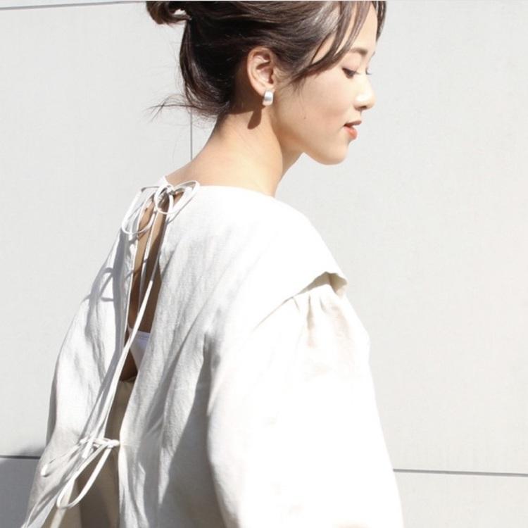 ayumi写真