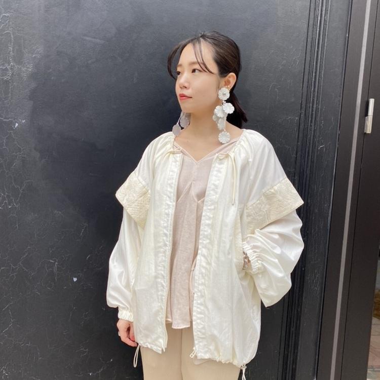 KYOKO写真