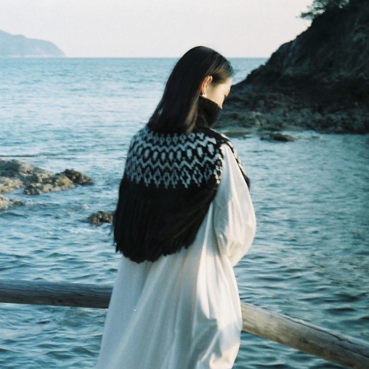 HANA ASHINO写真
