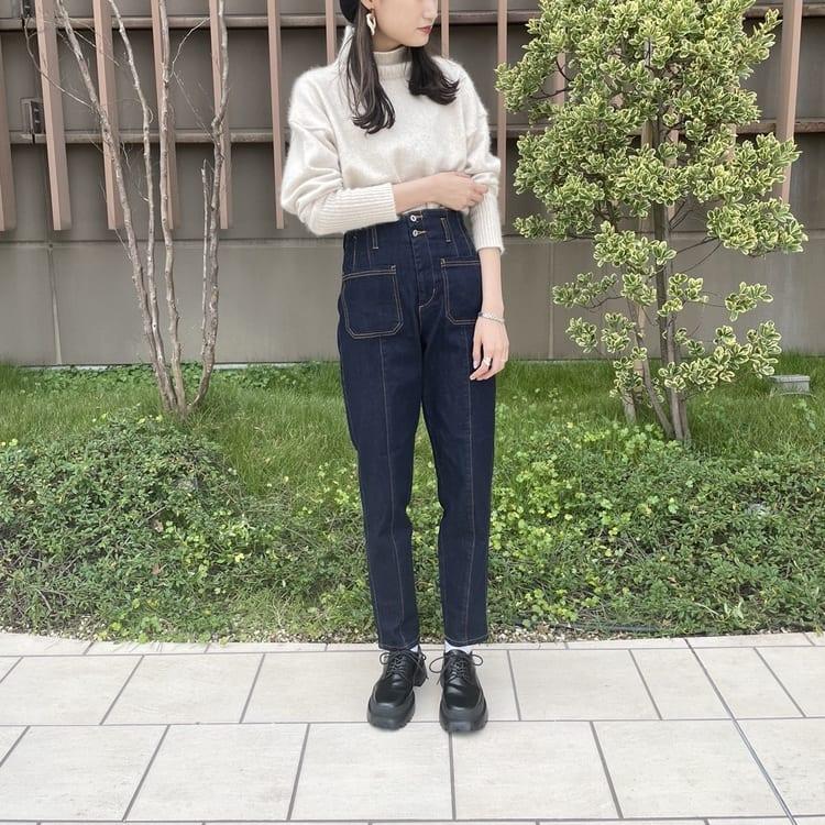 hazuki《テラスモール湘南店STAFF》