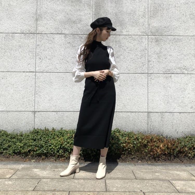 ami《札幌パセオ店STAFF》