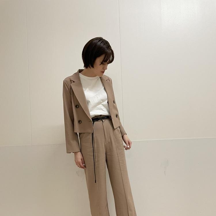 natsumi《イオンモール岡山店STAFF》