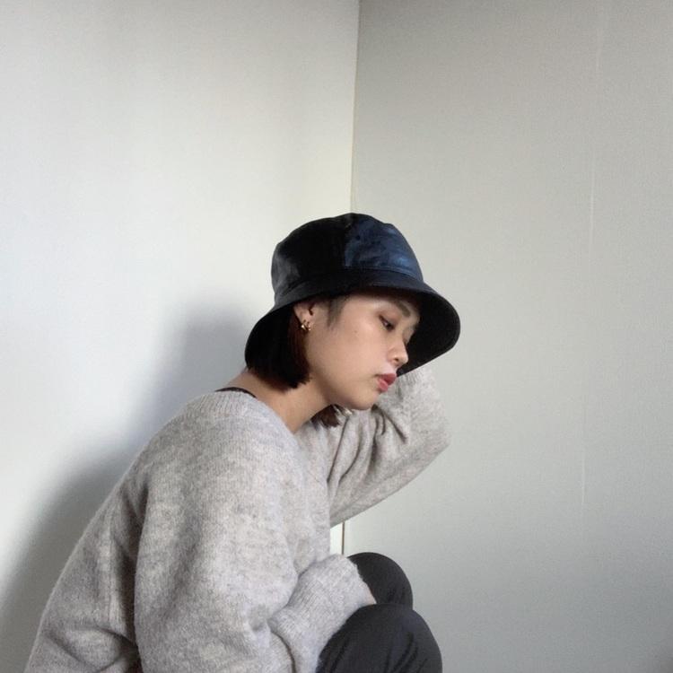 yuzuki《タカシマヤゲートタワーモールSTAFF》