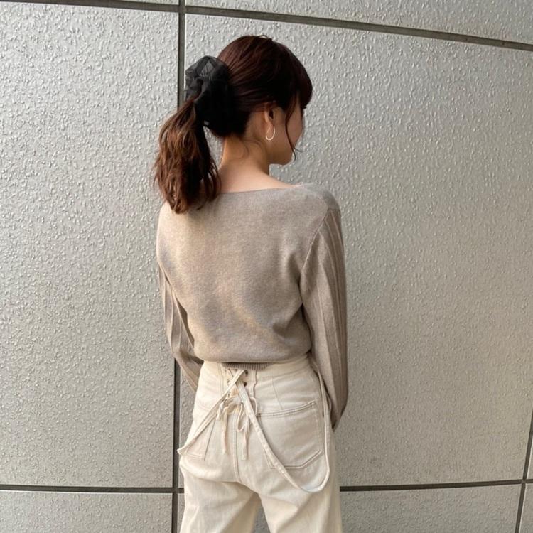 Rui《新宿ルミネエスト店STAFF》