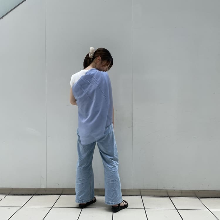 wakana《イオンモール岡山店STAFF》