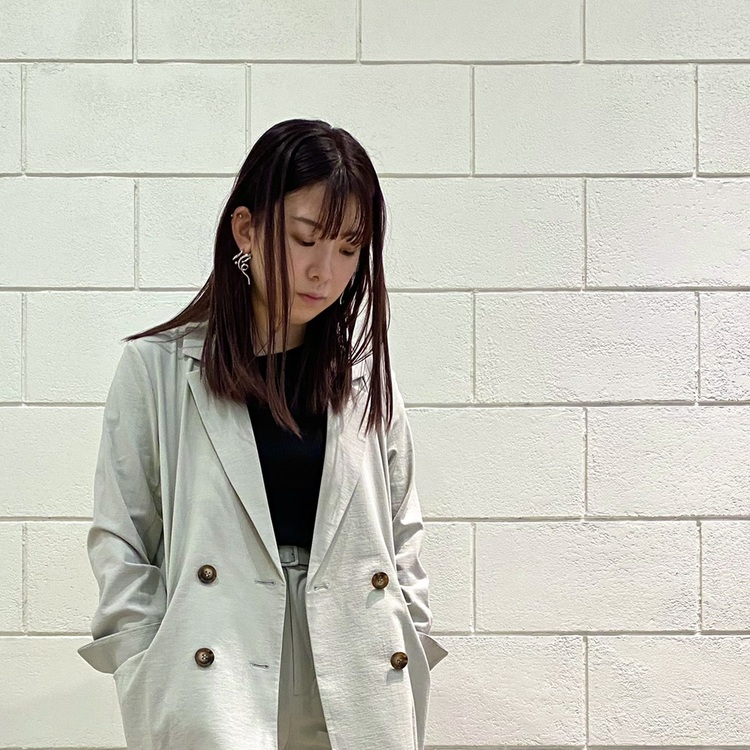 AKARI《ららぽーとTOKYO-BAY店STAFF》