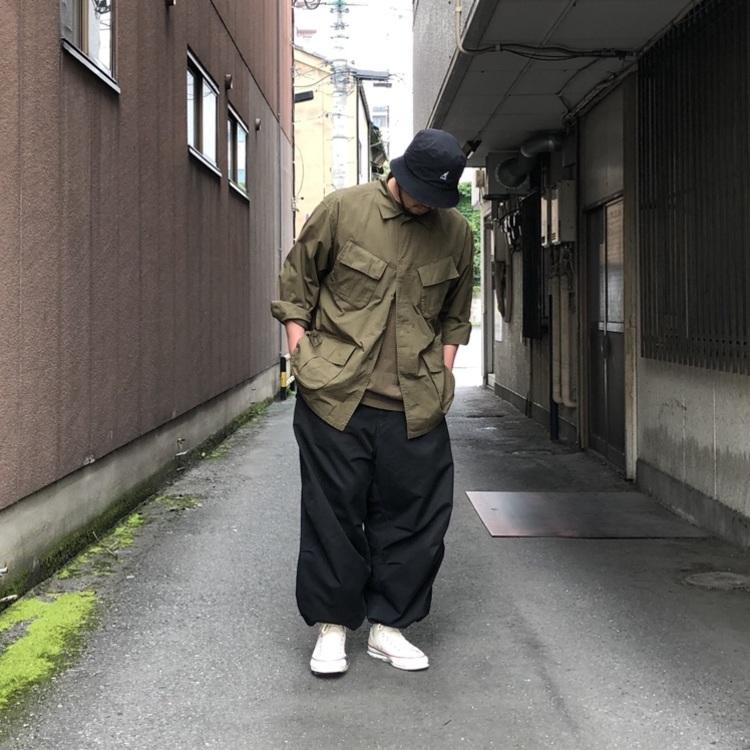 SHITO