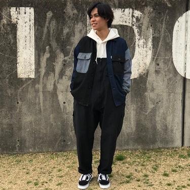 小嶋 大介