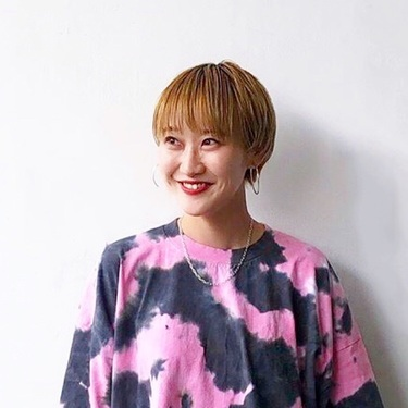 鈴木 亜美
