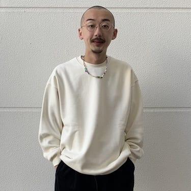 武藤 匡平