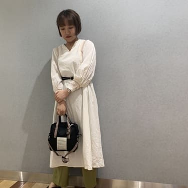 黒須 咲衣子