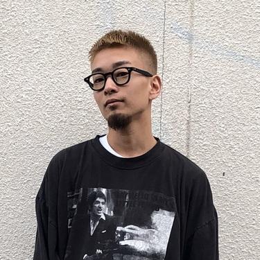 中陳 省吾