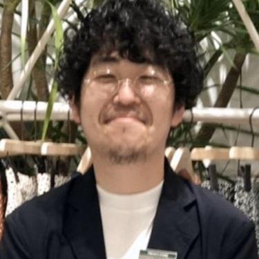 戸川 翔太