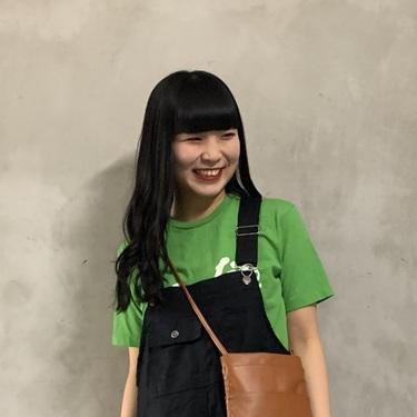 KARIN Mochizuki