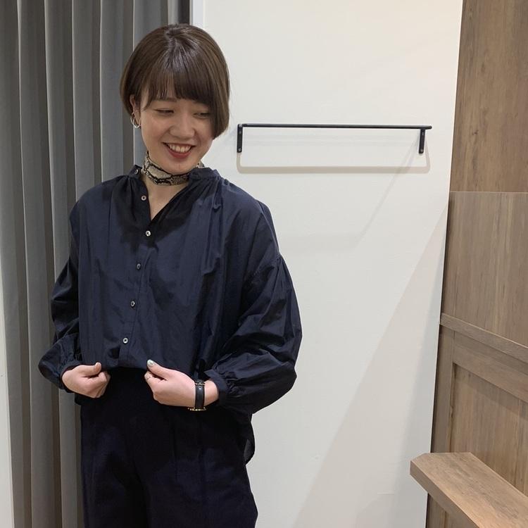 Haruki写真