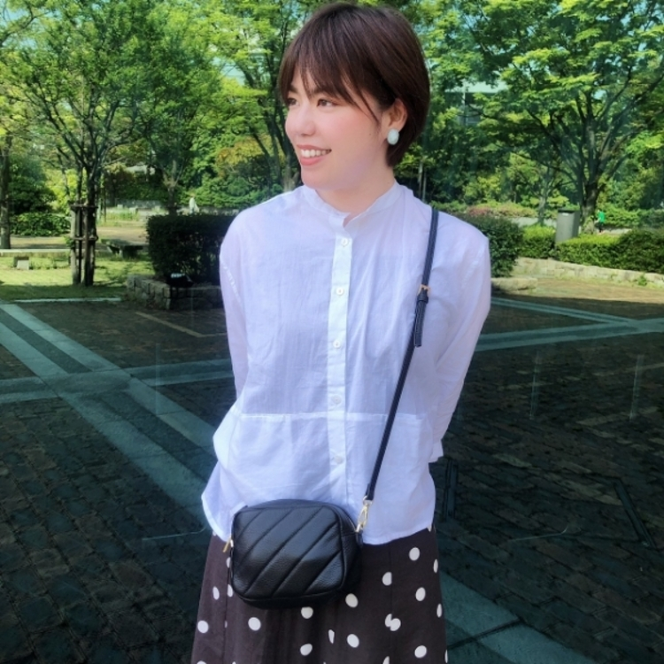 natsumi写真