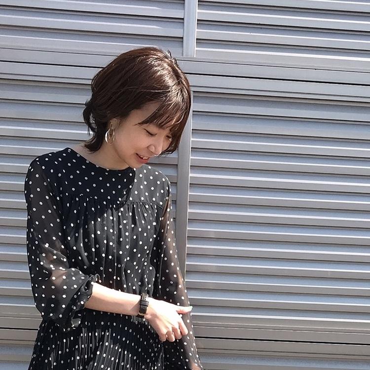 Shio写真