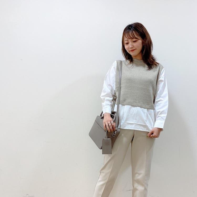 nayumi写真