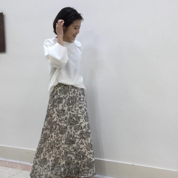 kana_iwasaki写真