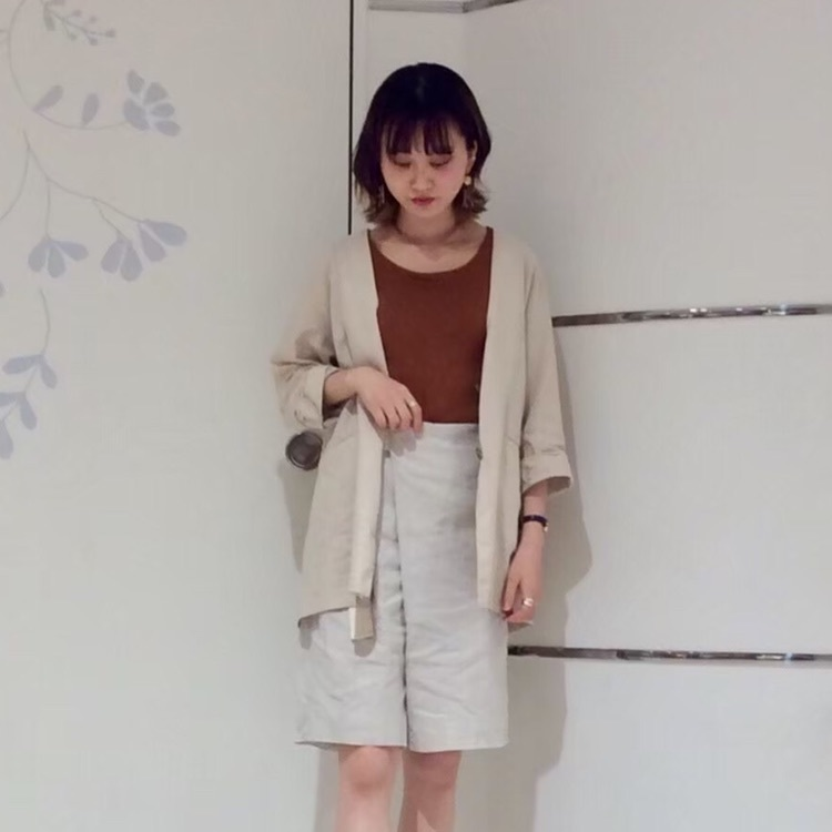 yuko ura写真