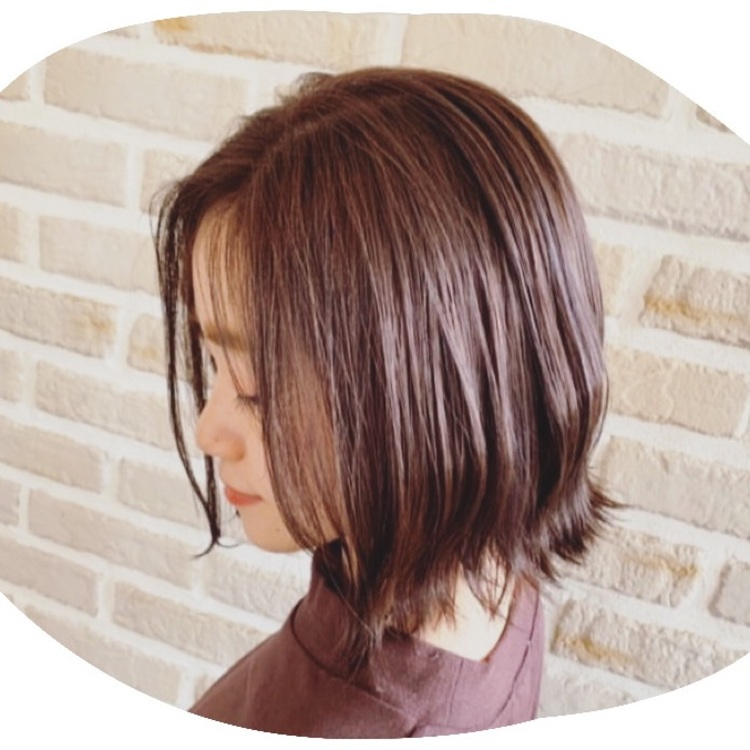 tomoki写真