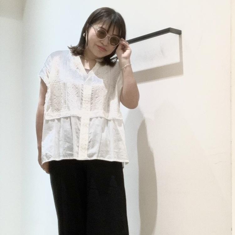 Tanaka+写真