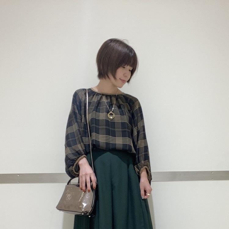 Misato写真