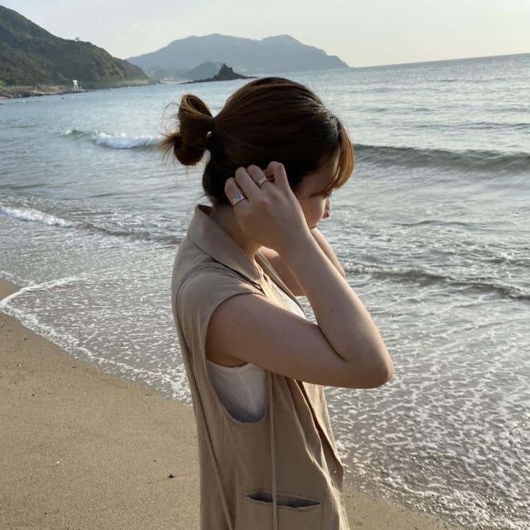haruka写真