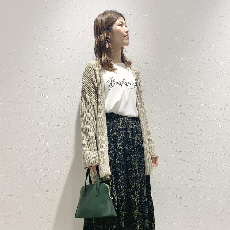 Yoshimi写真