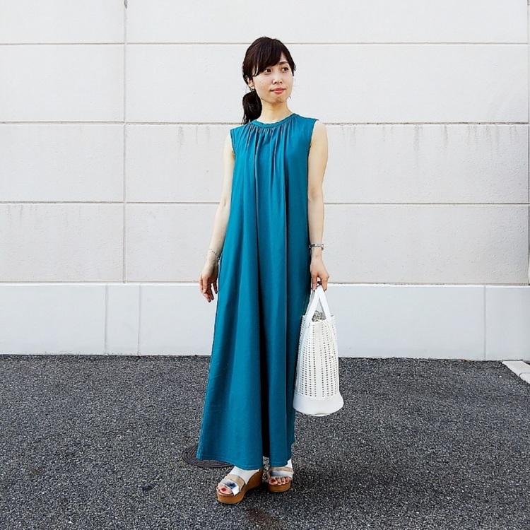 Sayuri写真