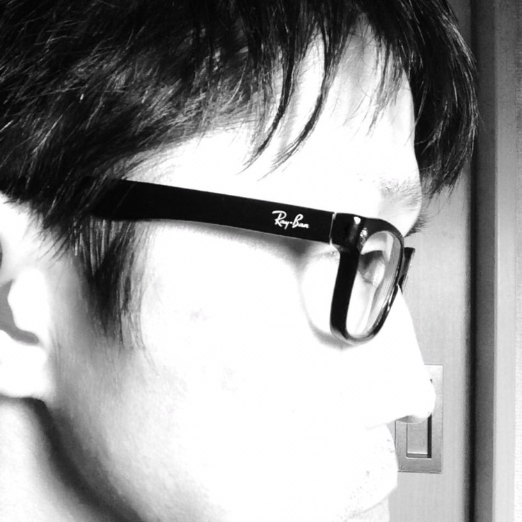 ichiro写真