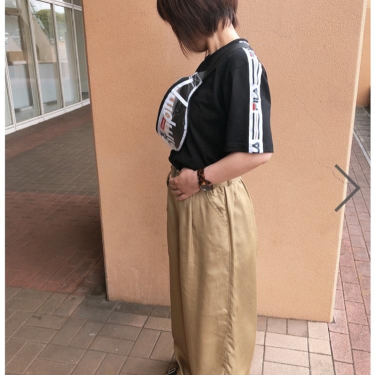 yumi .*写真
