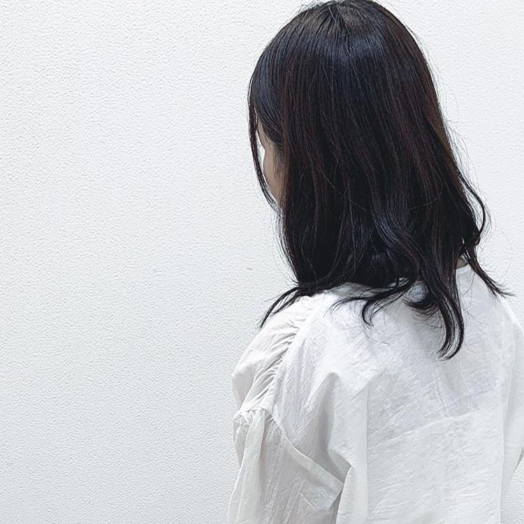 yamamoto.写真