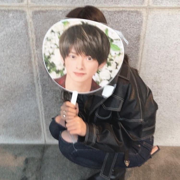 morimachi03写真