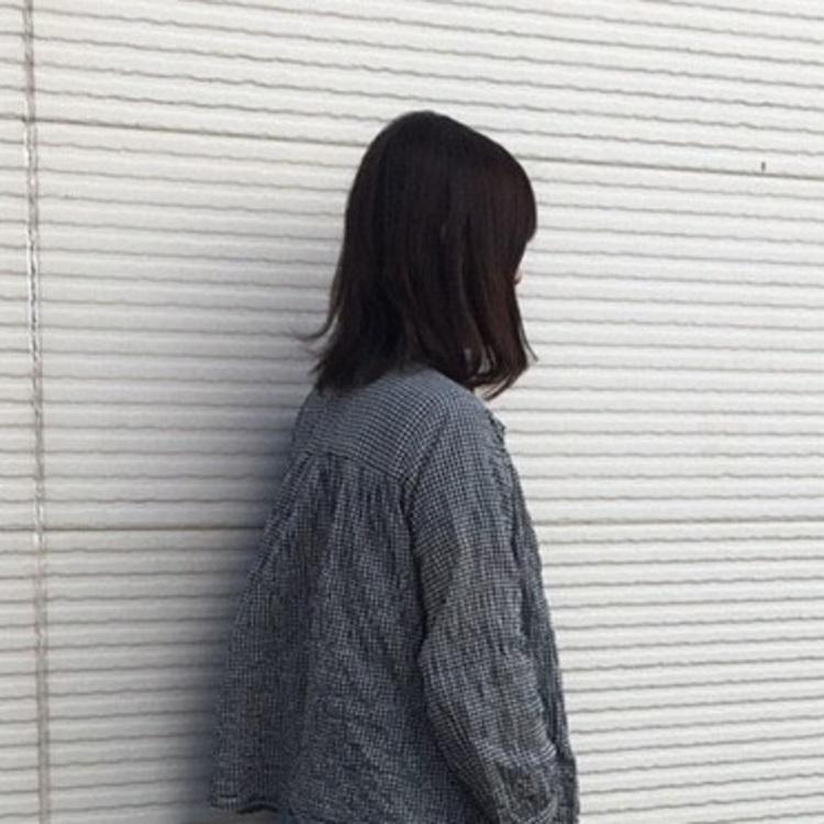 アユミ写真