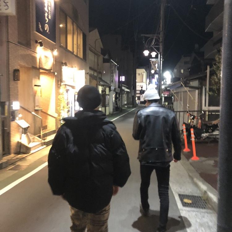 山田大地写真