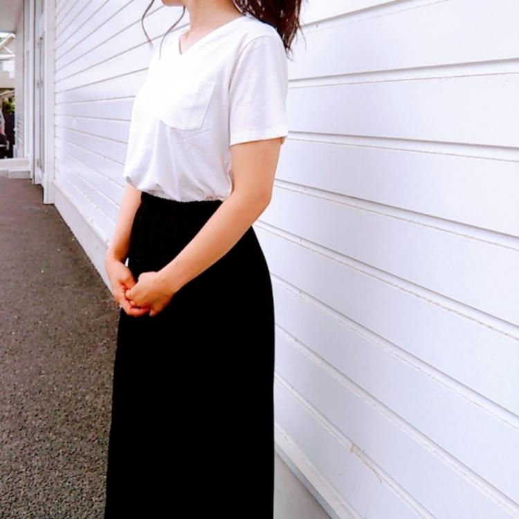 yuri写真