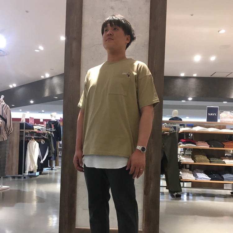 齋藤 崇写真
