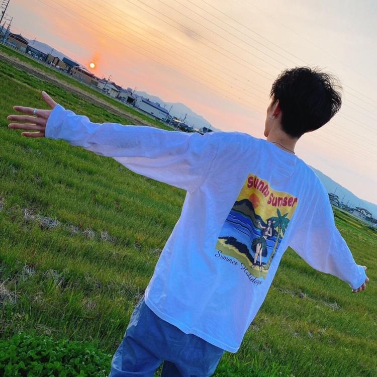 竹田 裕道写真