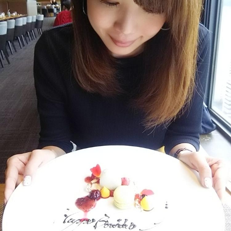 Yuumi写真