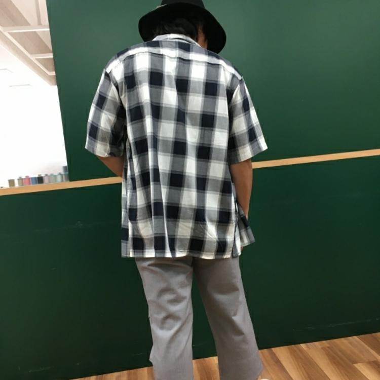 川添 洋介写真