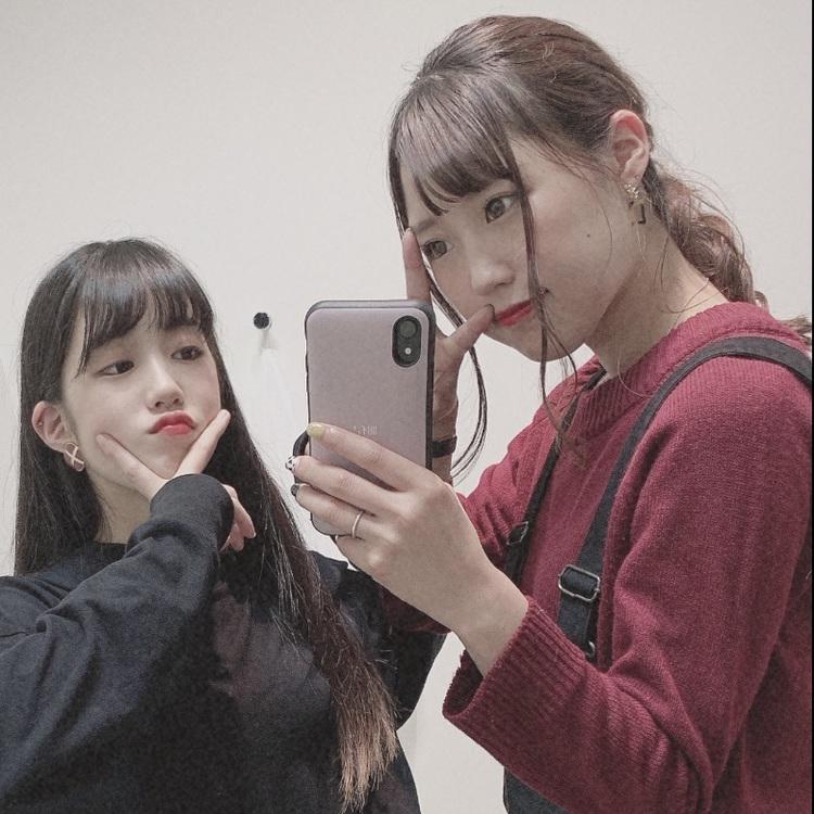 優   杏写真