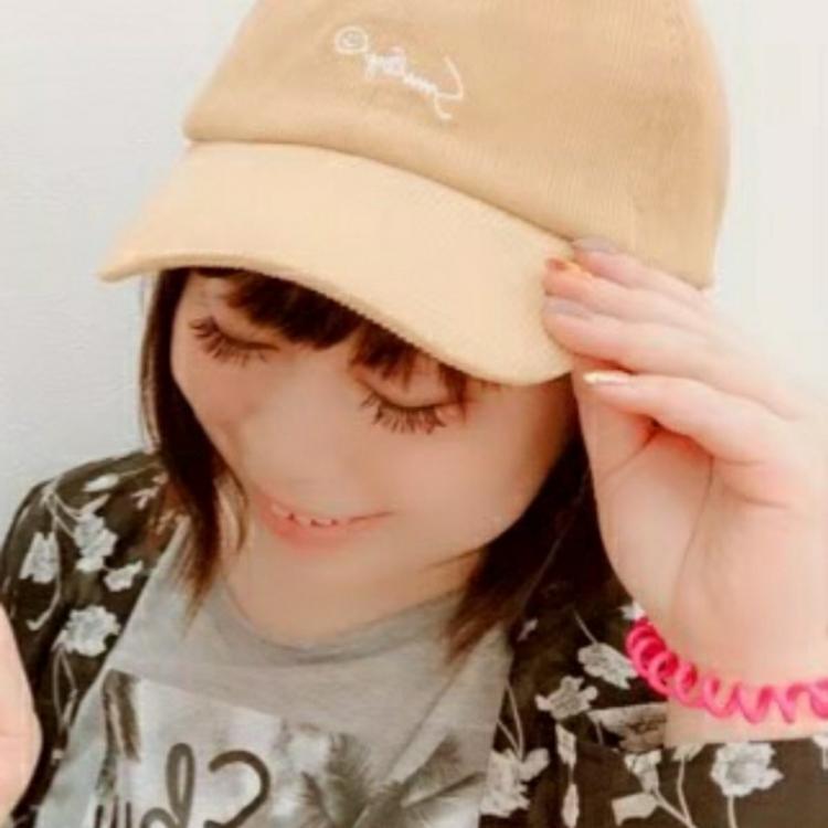 mizuki写真